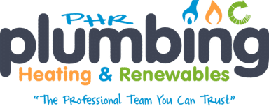PHR Plumbing | Heating & Renewables