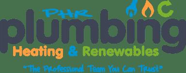 PHR Plumbing | Heating & Renewables
